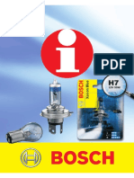 Bosch-Gluehlampen