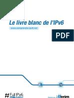 Livre Blanc Ipv6