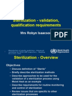 1-2_SterilisationValidationQualification