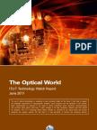 The Optical World