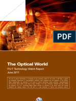 The Optical World