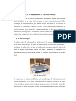 2a4b9f112ce List A | Punto de acceso inalámbrico | USB