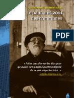 communes_et_loi_sru_2011
