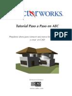 Tutorial VectorworksEsp[1]