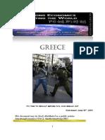 Greece 06-16-2011