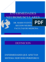 Enf_neuromusculares