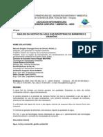 Licenciamento Marmorarias - ES IEMA