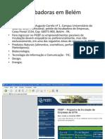 TI - EMPREENDEDORISMO - Incubadora_de_empresas_2