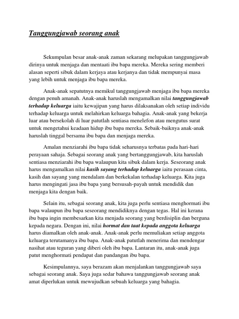 spm essay entertainment Get an answer for 'do you agree that teenagers are only interested in entertainment why or why notessay help' and find homework help for other social sciences.