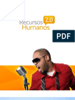 Recursos humanos 2.0