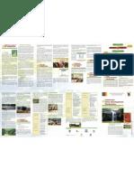 Cameroon CDM Brochure
