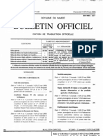 Loi 20-05 Modifiant La Loi Sur Les Sa