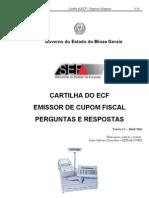 Cartilha Perg Resp