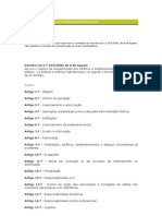 Decreto Lei 163_2006 Acessibilidades