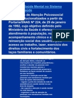 Ana Pita 09-30 ABRASCOredes1,2006