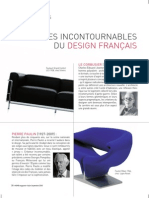 Home Portrait Designers Français