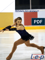 LEP Ltd – Ice Rink Technology