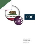 What's Next California