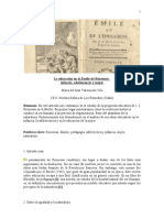 La_educación_en_el_Emilio_de_Rousseau