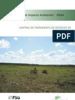Brasil Ambiental Tratamento de Resíduos