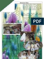 Keluaran KHAS Keputusan SPM 2011