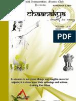 Chaanakya 4_15