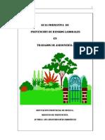 Guia-de-PRL-en-Jardineria