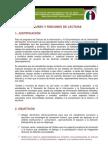02_clubesrinconesdelectura