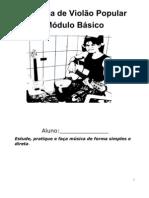 apostiladeviolo-110116092219-phpapp02