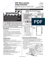 1405516175 9479 inst manual switch electrical wiring westlock 9479 wiring diagram at mifinder.co