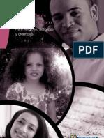 Musulmanes en el País Vasco. Perfil religioso, actitudes y creencias
