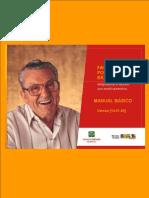 05 MANUAL BASICO Farmacia Popular