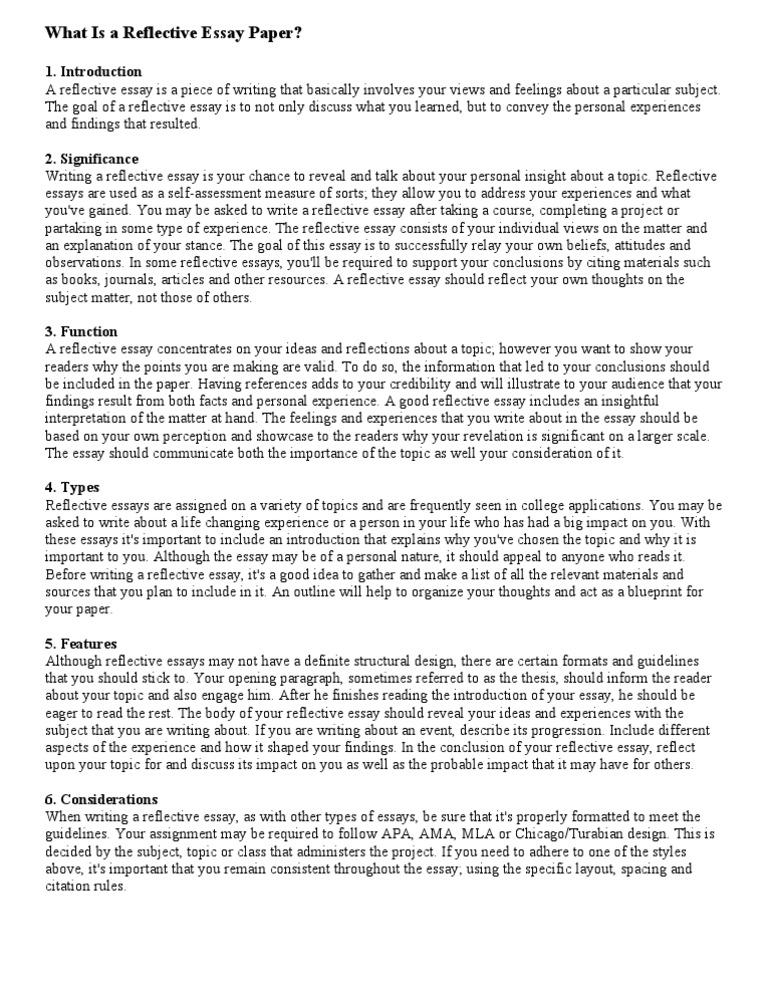 Creative writing workbook open university