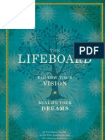 32389335 the Lifeboard Follow Your Vision Realize Your Dreams