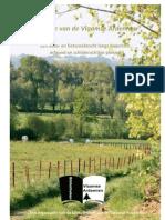 Ronde Vlaamse Ardennen Deelnemingsformulier