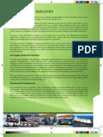 Doe Natgas Investment Kit 2010