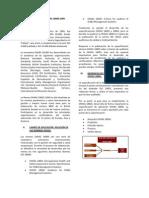 OHSAS 18000- Monografía