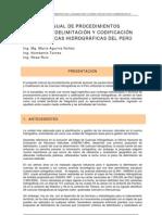 KOKmanualdelimitacion cuencasAguirreNuñez[1]