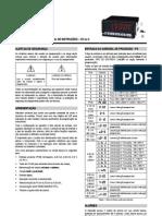 5001080 v23x c - Manual n1500 - Portuguese a4