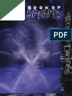 Libro de armendariz quimica organica 3 pdf