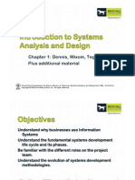 ICT117 Week02 Systems Analysis s