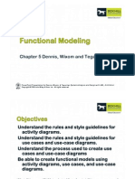 ICT117 Week06 Functional Modelling s