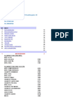 49450858-Pricelist(1)