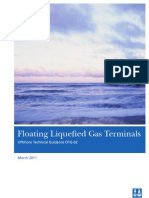 Dnv Otg_02 Floating Liquefied Gas Terminals_tcm4-460301