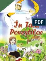 In Tara Povestilor