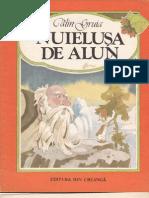 NUIELUSA-DE-ALUN-de-Calin-Gruia