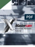 MCAMX2_AdvMultiaxisTutorial
