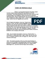 Pepsi Final Eidited
