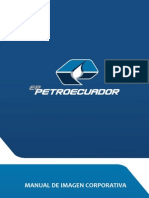 Manual Logotipo Ep Petroecuador[1]