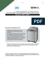 DWF-1094P(espanol)